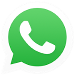 Whatsapp <p>678 808 605